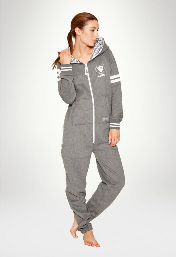 Jumpsuit Original College - Damen